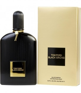 Оригинал Tom Ford BLACK ORCHID For Women
