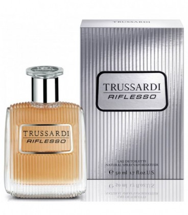 Оригинал Trussardi RIFLESSO For Men