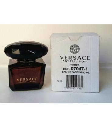 Оригинал Versace CRYSTAL NOIR Eau De Parfum For Women