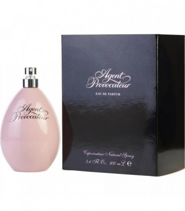 Оригинал Agent Provocateur AGENT PROVOCATEUR For Women