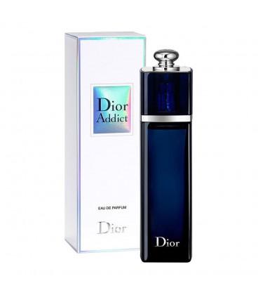 Оригинал Christian Dior ADDICT For Women