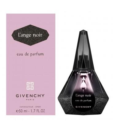 Оригинал Givenchy L`ANGE NOIR For Women