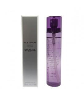 Chanel EGOISTE PLATINUM для мужчин 80 мл