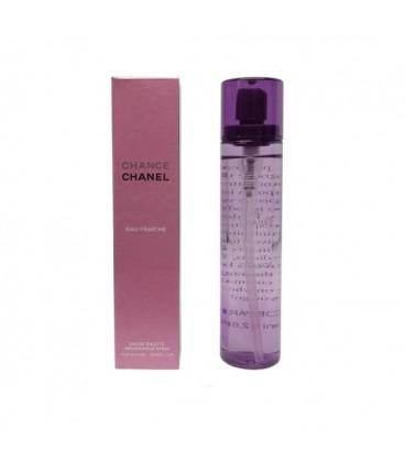 Chanel Chance Eau Fraiche ( Шанель Шанс Фреш )