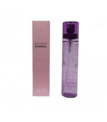 Chanel Chance Eau Vive для женщин 80 мл