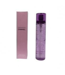 Chanel Chance для женщин 80 мл