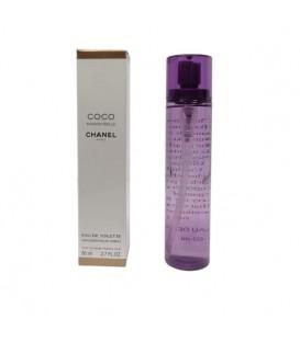 Chanel Coco Mademuasel для женщин 80 мл