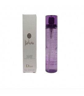 Christian Dior J'adore Parfum для женщин 80 мл