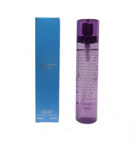 Dolce Gabbana Light Blue для женщин 80 мл
