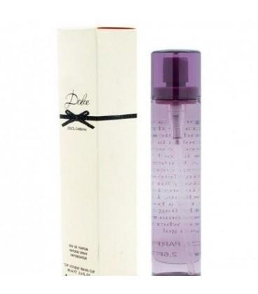 DOLCE&GABBANA Dolce Eau de Parfum для женщин 80 мл