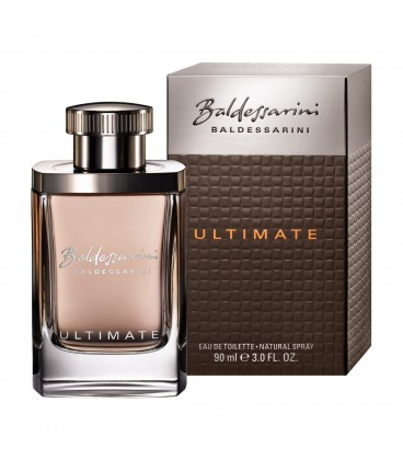 Оригинал Baldessarini Ultimate for Men