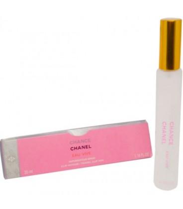 Chanel Chance Eau Vive - 35ml