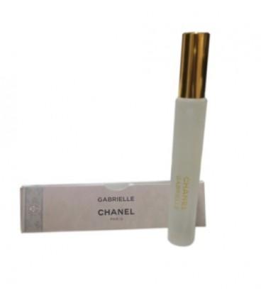 CHANEL GABRIELLE - 35ml