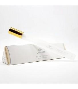 LACOSTE POUR FEMME LEGERE - 35 ml