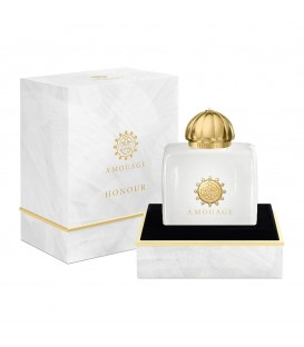 Amouage Honour for Woman (Амуаж Хонор Вумен)