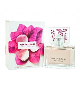 Armand Basi Lovely Blossom (Арманд баси лавли блоссом)