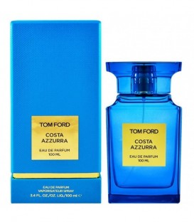 Tom Ford Costa Azzurra (Том Форд Коста Азура)