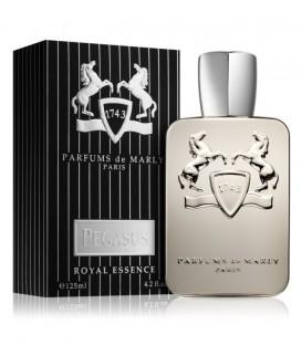 Parfums de Marly Pegasus (Парфюмс де Марли Пегасус)