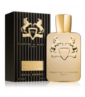 Parfums de Marly Godolphin (Парфюмс де Марли Годолфин)