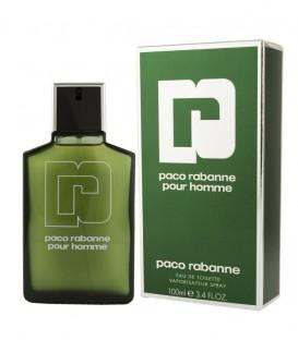 Paco Rabanne Pour Homme (Пако Рабан Пур Хом)