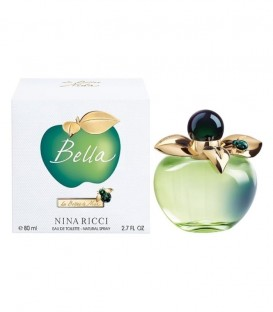Nina Ricci Bella (Нина Ричи Белла)