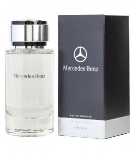 Mercedes Benz (Мерседес Бенц)