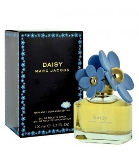 Marc Jacobs Daisy Garland (Марк Джейкобс Дейзи Гарланд)