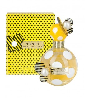 Marc Jacobs Honey (Марк Джейкобс Хани)