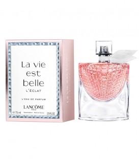 Lancome La Vie est Belle L'Eclat (Ланком Ла Ви Эст Бель)