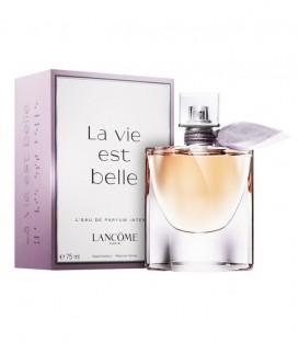 Lancome La Vie Est Belle L'Eau De Parfum Intense (Ланком Ла Ви Эст Бель Интенс)