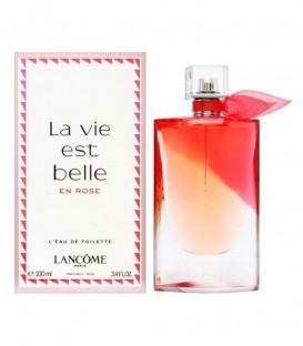 Lancome La Vie est Belle En Rose (Ланком Ла Ви Эст Бель Эн Роз)
