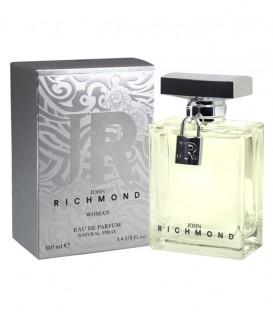 John Richmond for Women Eau de Parfum (Джон Ричмонд Вумен)