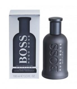 Hugo Boss Bottled Collector's Edition (Хуго Босс Ботлд Коллектор Эдишн)
