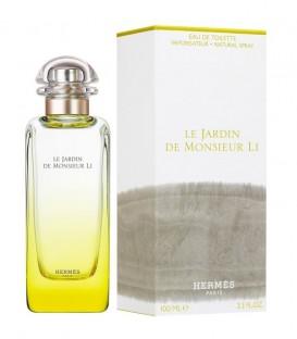 Hermes Le Jardin De Monsieur Li (Гермес Ле Жардин Де Месье Ли)