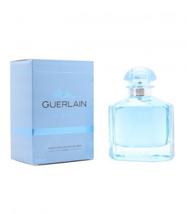 Guerlain Mon Guerlain Le Nouveau (Герлен Мон Герлен Ле Нуво)