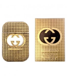 Gucci Guilty Stud Limited Edition (Гуччи Гилти Стад)