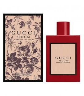 Gucci Bloom Ambrosia di Fiori (Гуччи Блум Амброзия ди Фиори)