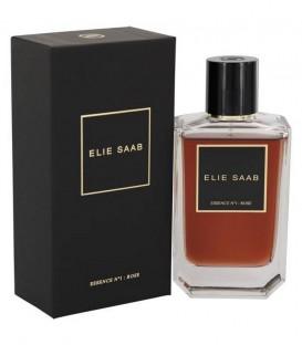 Elie Saab Essence No. 1 Rose (Эли Сааб Эссенс №1 Роуз)