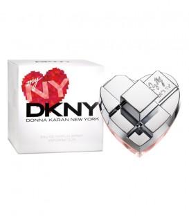 Donna Karan DKNY MY NY (Донна Каран Мой Нью Йорк)
