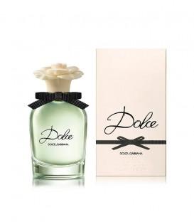 Dolce & Gabbana Dolce (Дольче Габбана Дольче)