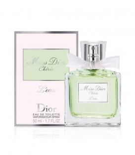 Dior Miss Dior Cherie L'Eau (Диор Мисс Диор Шери Лё)