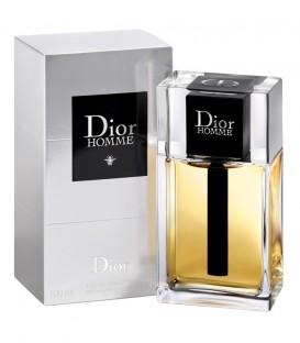 Dior Homme (Диор Хом)
