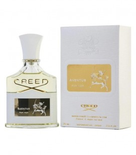 Creed Aventus For Her (Крид Авентус женский)