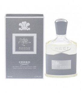 Creed Aventus Cologne (Крид Авентус Колонь)