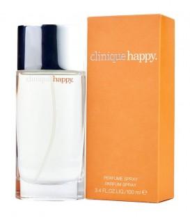 Clinique Happy For Woman (Клиник Хэппи женский)
