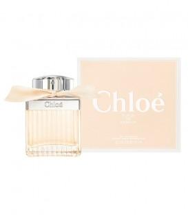 Chloe Fleur de Parfum (Хлоя Флер)