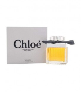 Chloe Intense Collect'Or (Хлоя Интенс Коллектор)