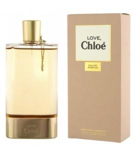 Chloe Chloe Love (Хлое Лав)