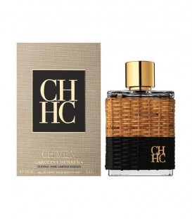 Carolina Herrera CH Men Central Park (Херрера Ч Мен Централ Парк)