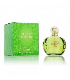 Christian Dior Poison Tendre (Кристиан Диор Пойзон Тендер)